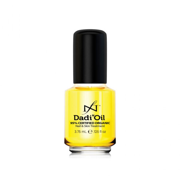 Dadi'Oil Organic Nail Treatment Oil 3.75ml