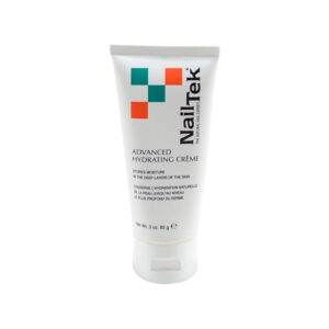 Nail Tek Advanced Hydrating Cream 85g / 3 oz